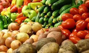Объявления оптом овощи куплю дать объявление суррогатное материнство